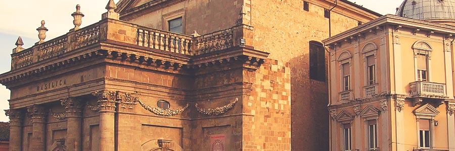 lanciano-basilica