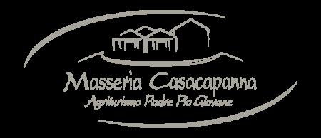 Masseria Casacapanna